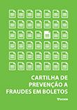 cartilha-de-prevencao-a-fraudes-em-boletos