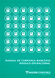 manual-cobranca-bancaria